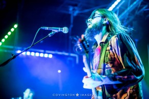 TheWhigs-20150117-21-CovingtonImagery-SM