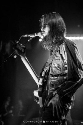 TheWhigs-20150117-37-CovingtonImagery-SM