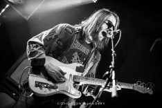 TheWhigs-20150117-63-CovingtonImagery-SM
