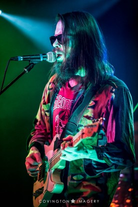 TheWhigs-20150117-78-CovingtonImagery-SM