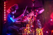 TheWhigs-20150117-9-CovingtonImagery-SM