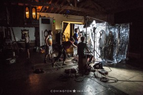 BrainWashMe-20150321-47-CovingtonImagery-SM