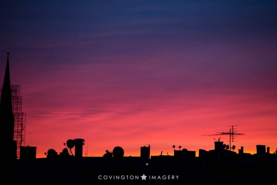 bksunset-1-CovingtonImagery-SM