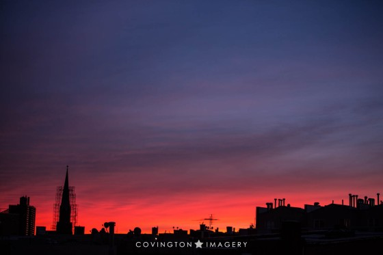 bksunset-4-CovingtonImagery-SM